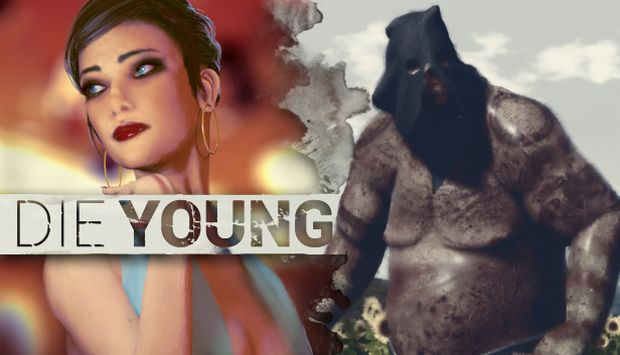 Download Die Young v1.2-PLAZA