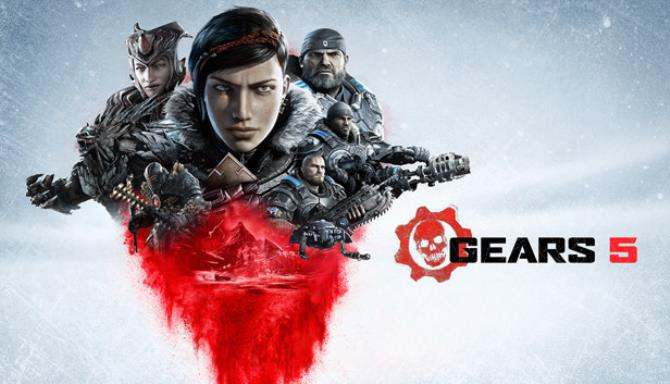 Download Gears 5 (v1.1.15.0-7233072 + Ultra-HD Texture Pack, MULTi15) [FitGirl Repack]