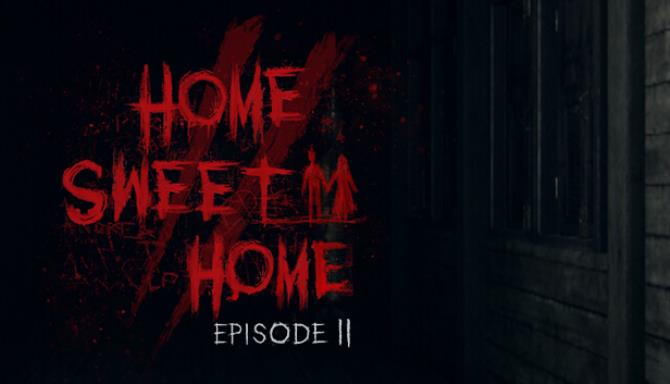 Download Home Sweet Home Episode 2-PLAZA