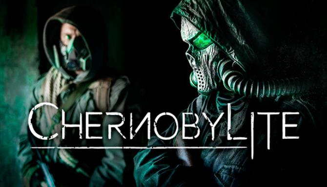 Download Chernobylite [v 31663 ship | Early Access] Repack by xatab