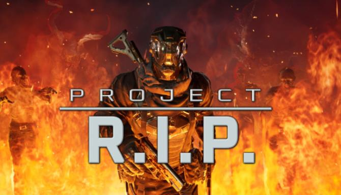 Download Project Rip-SKIDROW