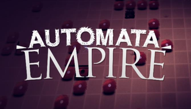 Download Automation Empire-CODEX + Update v20191127-CODEX