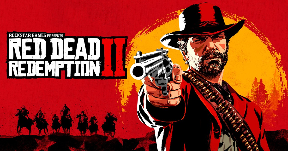 Download Red Dead Redemption 2 (Build 1311.23, MULTi13) [FitGirl Repack] + FIX CRACK for win10 1803 + CRACK ONLY