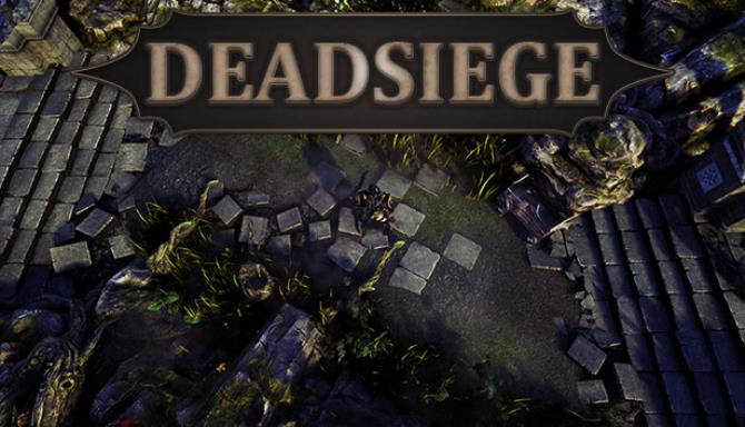 Download Deadsiege-PLAZA