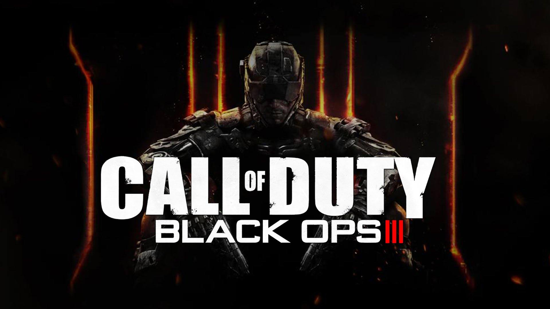 Download Call of Duty Black Ops 3 – Digital Deluxe Edition [v 88.0.0.0.0 + DLCs] Repack xatab