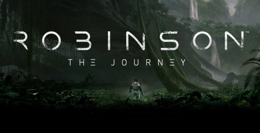 Download Robinson The Journey-C000005