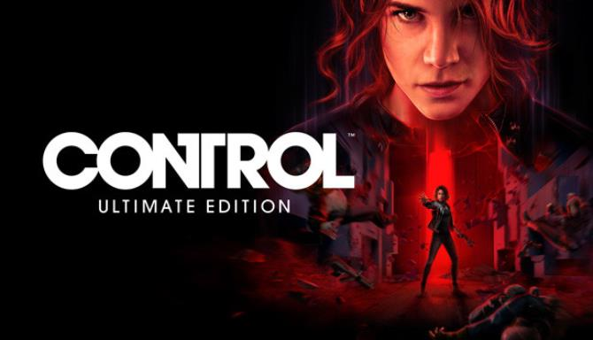 Download Control Ultimate Edition-Chronos