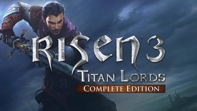 Download Risen 3 Titan Lords Complete Edition iNTERNAL-I_KnoW
