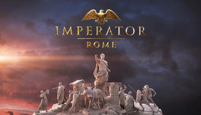 Download Imperator Rome Deluxe Edition-I_KnoW