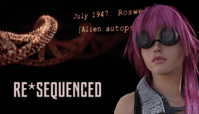 Download Resequenced-CODEX