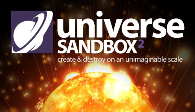 Download Universe Sandbox v25.1 Early Access-I_KnoW