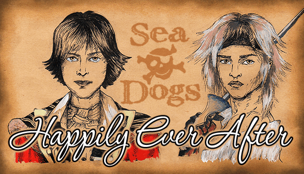 Download Sea Dogs: To Each His Own (v1.7.0 + All DLCs, ENG/RUS) [FitGirl Repack]