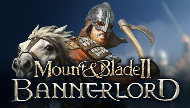 Download Mount & Blade II: Bannerlord [v e1.4.2 Hotfix | Early Access] Repack by xatab