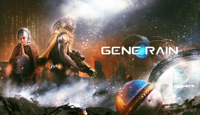 Download Gene Rain-CODEX