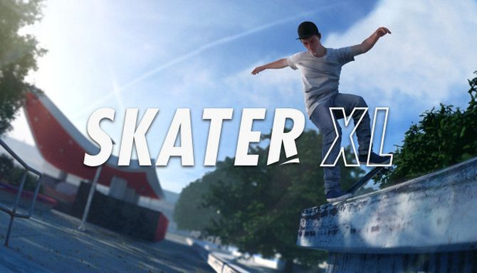 Download Skater XL v0.3.0.0B
