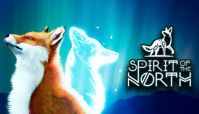 Download Spirit of the North-HOODLUM