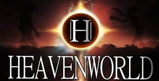 Download Heavenworld Medieval Kingdom-CODEX