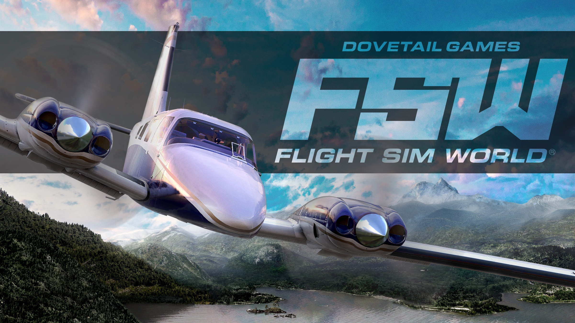 Download DCS World (v2.5.5.41371 Stable + All Modules + Bonus Modules, MULTi7) [FitGirl Repack]