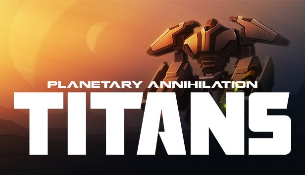 Download Planetary Annihilation TITANS Rainbows and Unicorns-CODEX