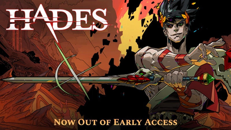 Download Hades-CODEX