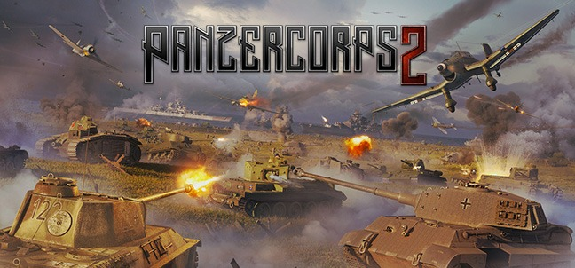 Download Panzer Corps 2 Axis Operations Spanish Civil War-CODEX