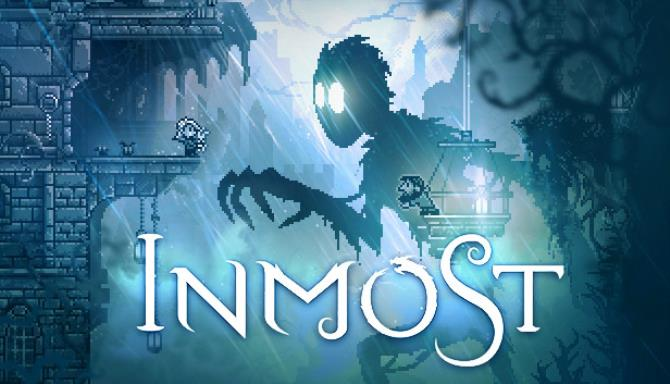Download INMOST-DOGE