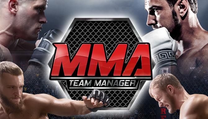 Download MMA Team Manager-TiNYiSO