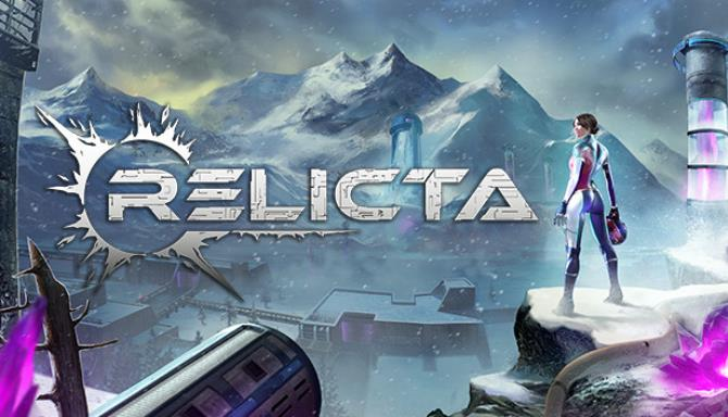 Download Relicta-HOODLUM
