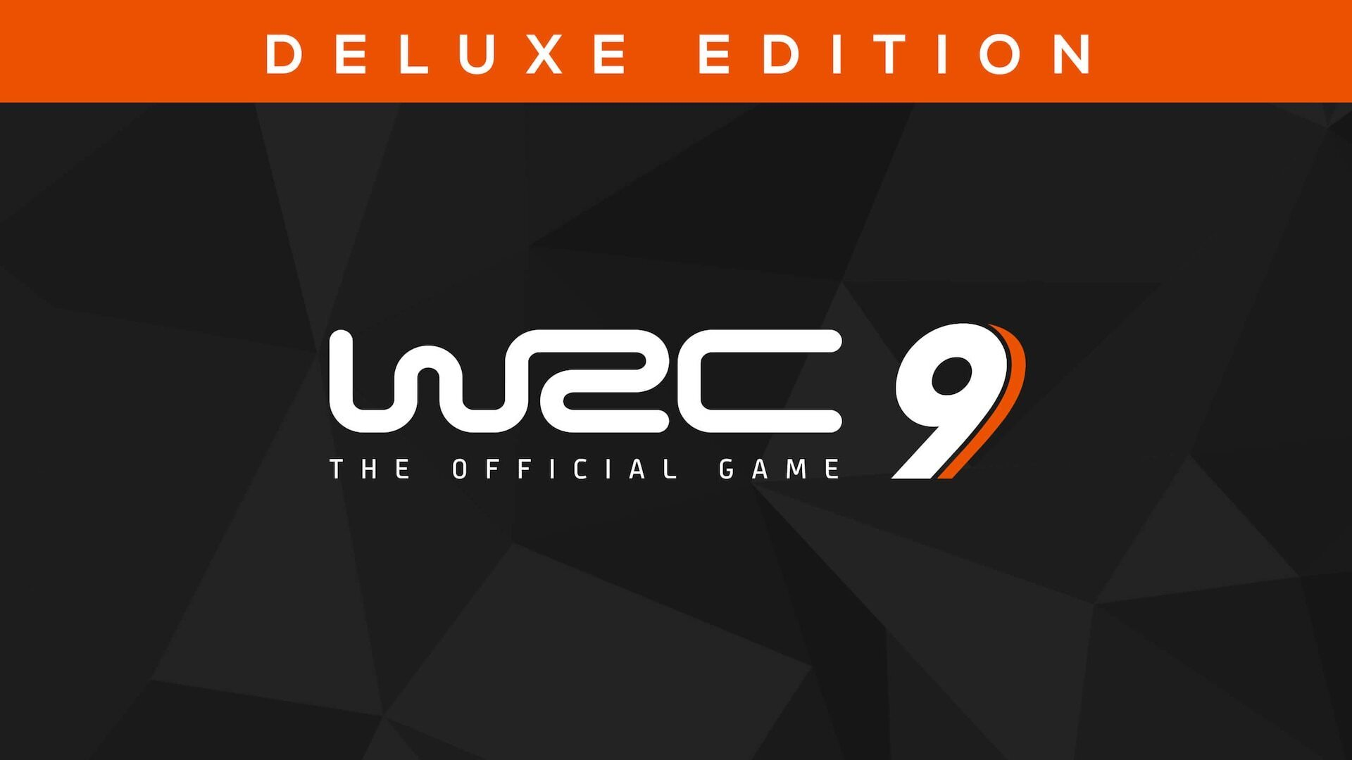 Download WRC 9: Deluxe Edition (+ 4 DLCs, MULTi14) [FitGirl Repack]