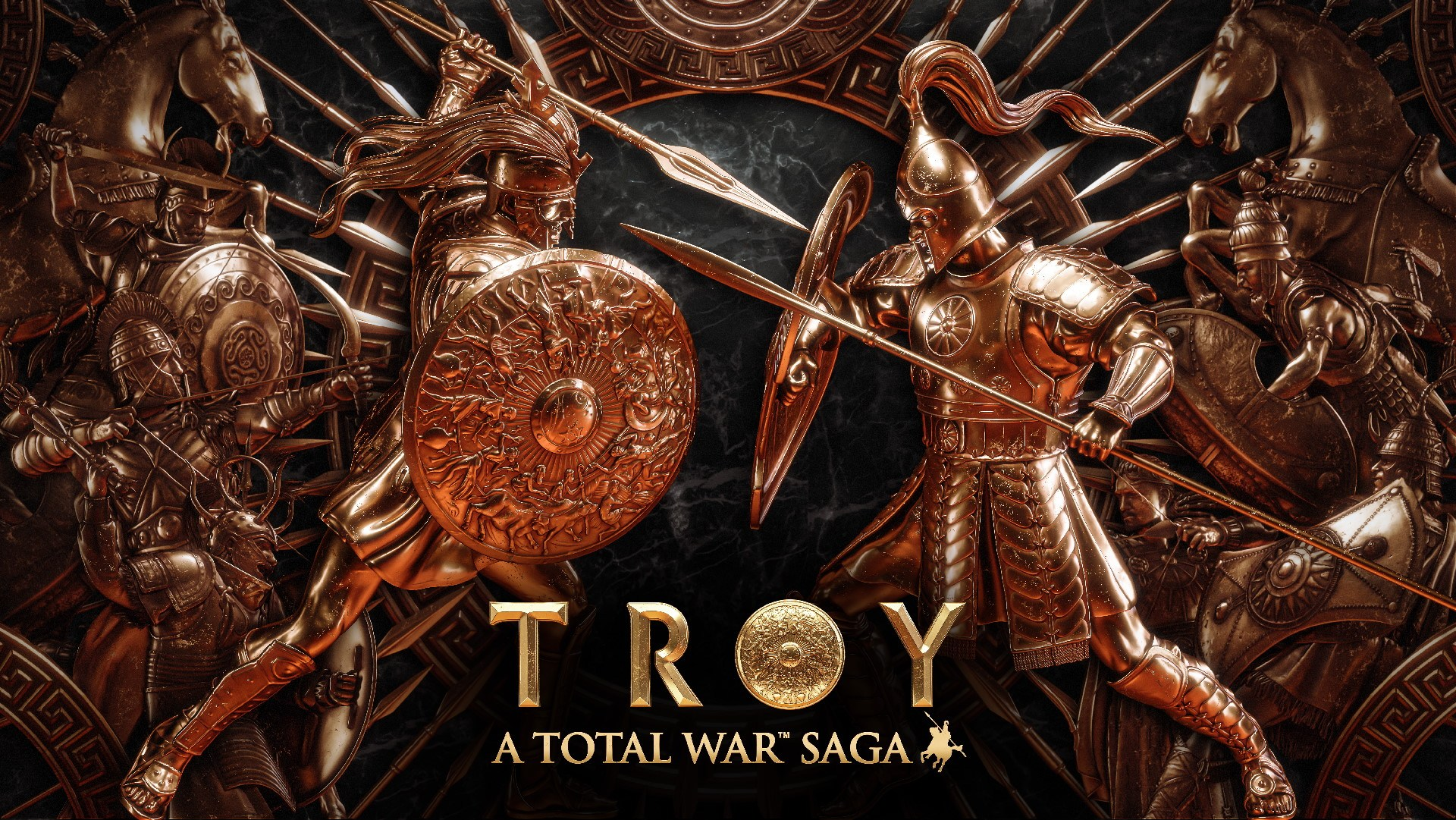Download A Total War Saga Troy-CPY + CRACK ONLY