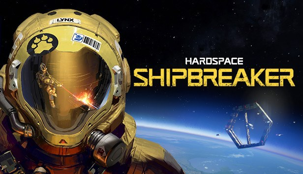 Download Hardspace Shipbreaker The Salvage Runner Early Access + Fix