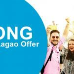 Zong sim lagao offer