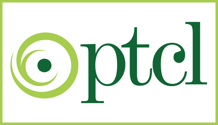PTCL – Pakistan Telecommunication Company Limited