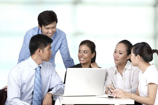 Singapore Company Formation Package