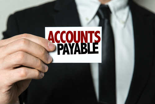 everything-know-accounts-payable-process
