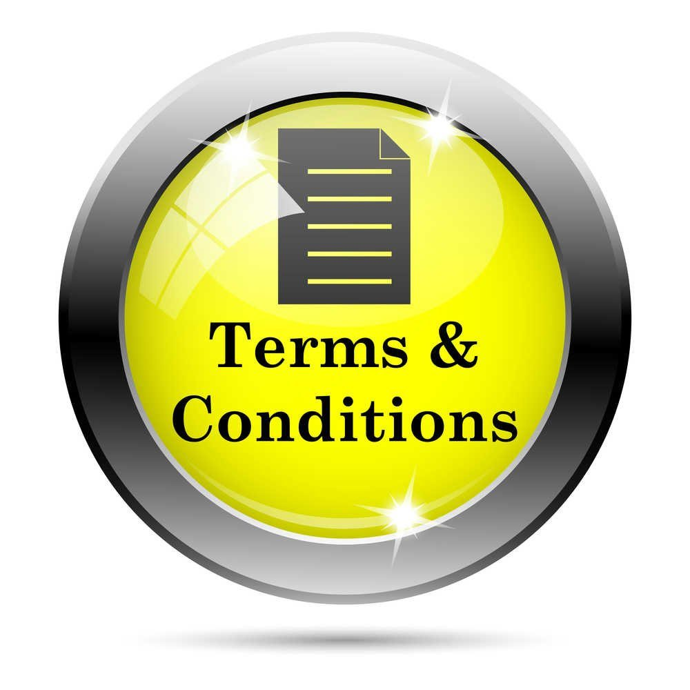 low-cost-virtual-office-service-terms-conditions-follow