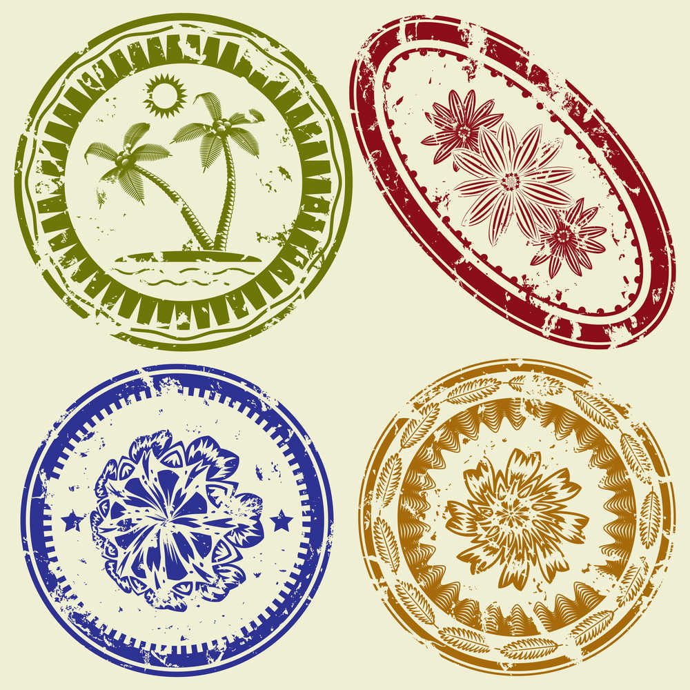 5-decorative-themed-rubber-stamp-designs-add-collection