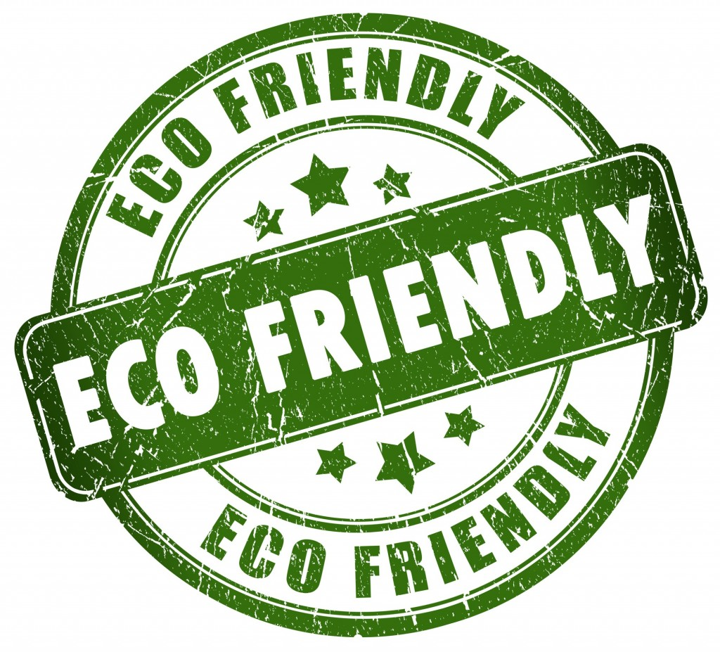 Eco-friendly-rubber-stamps