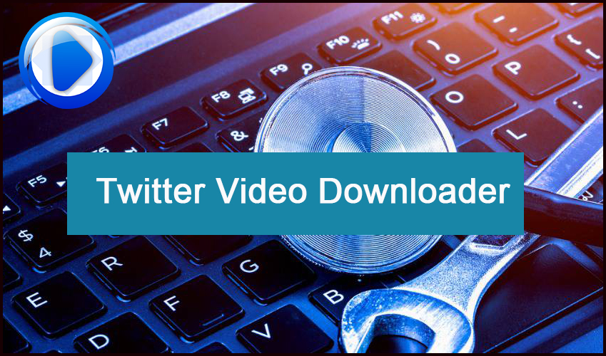 Free Twitter Video Downloader