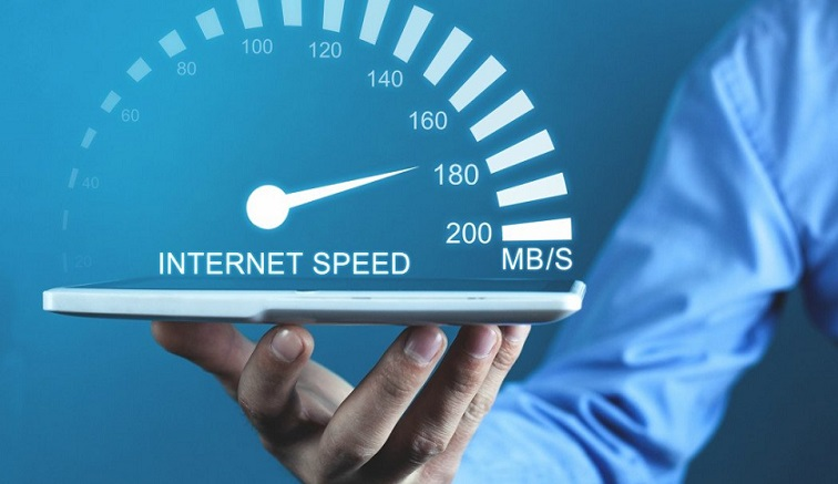 Why You Should Switch To A Fast Internet?