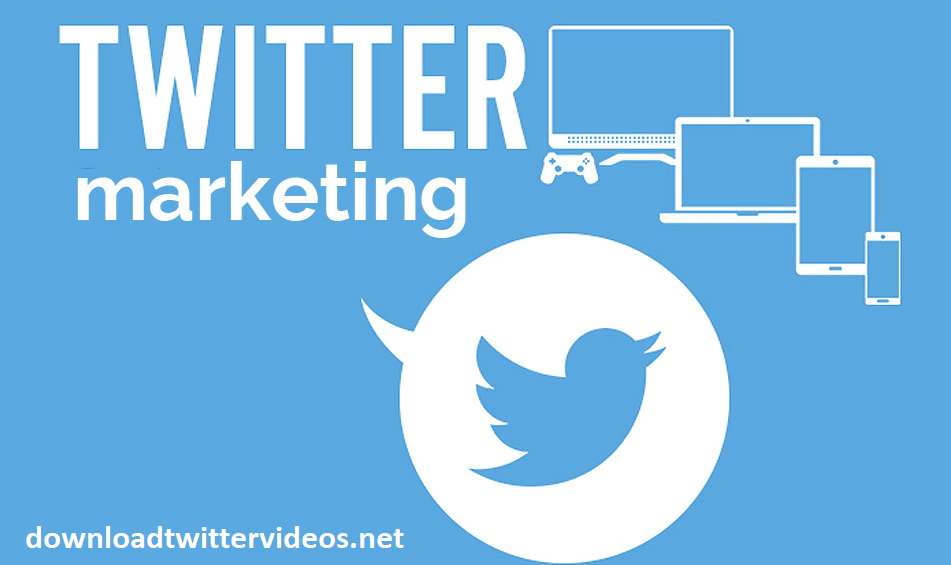 5 Secrets for Twitter Advertising and Marketing Strategy