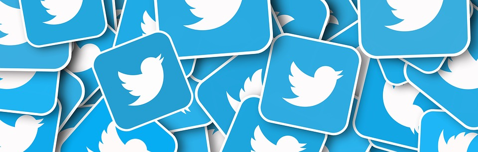 Twitter a Powerful Social Media Network