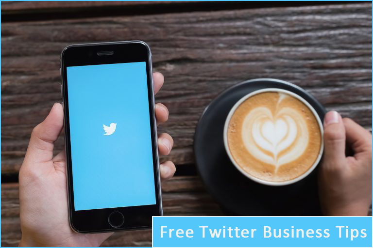 3 Tips for Successful Twitter Business