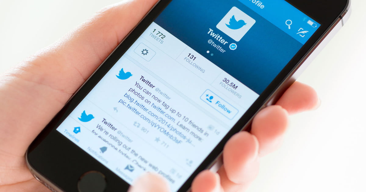 Best 25 Twitter Applications for Business