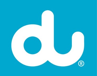 DU Packages Including Call and Internet