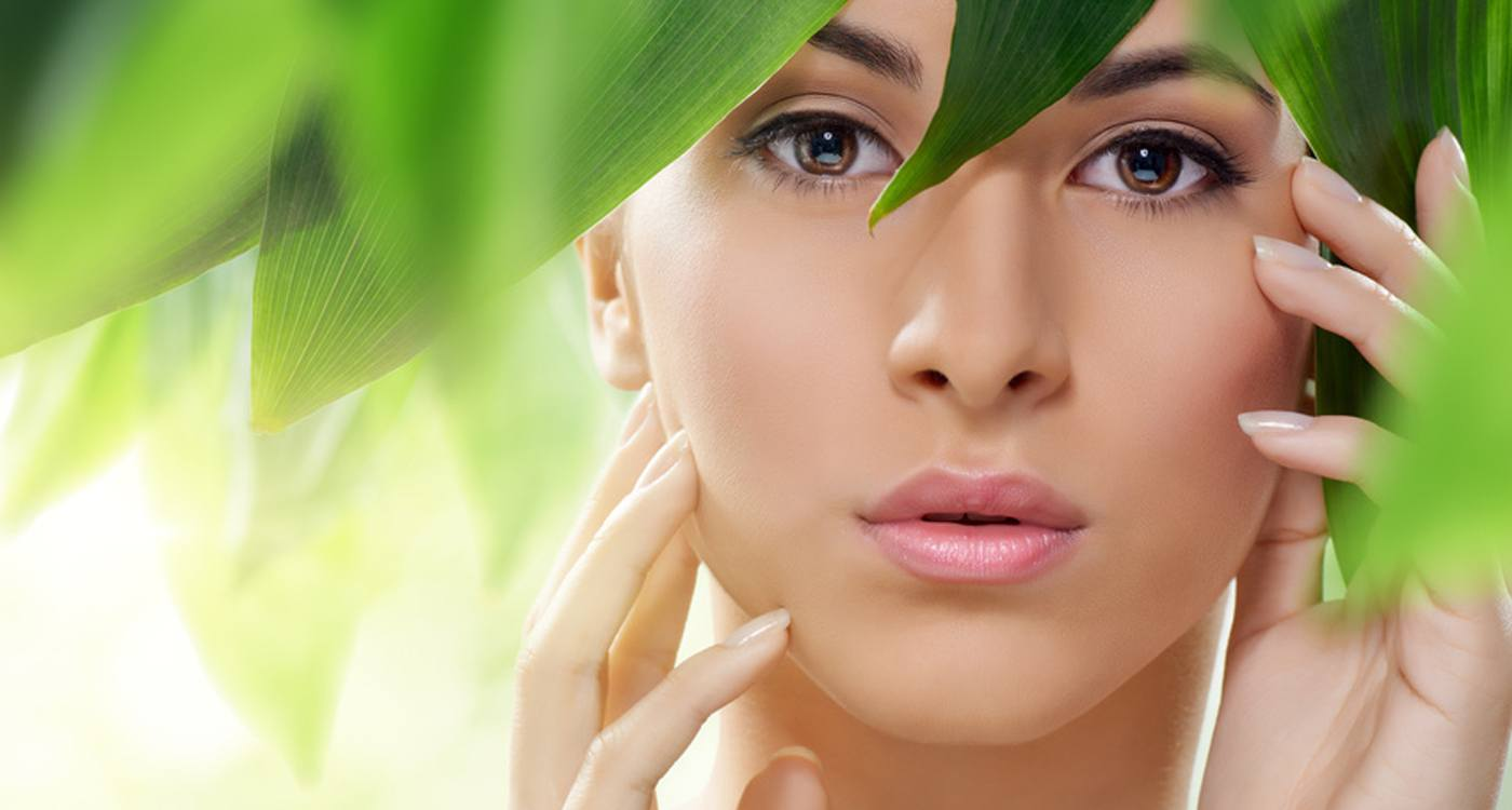 How to Start Your Anti Aging Skin Care Routine
