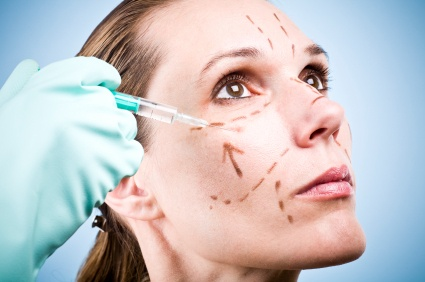 Cosmetic Surgery, Skin Rejuvenation in Sugar Land