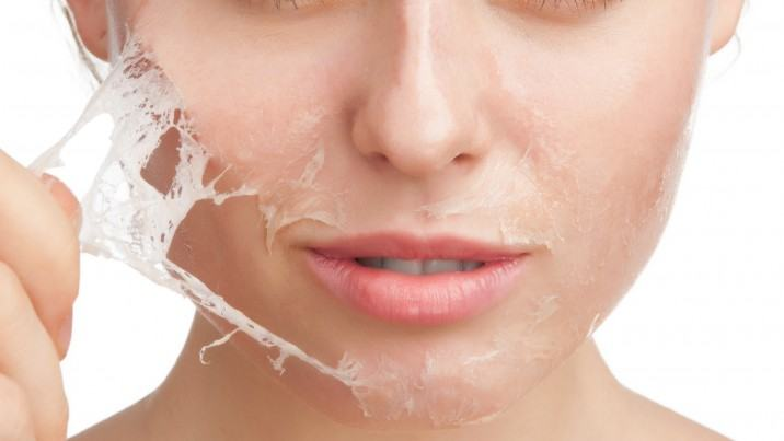 Why It Is Important to Exfoliate