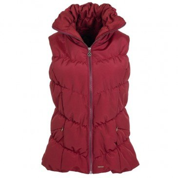 Crathorne Padded Gilet