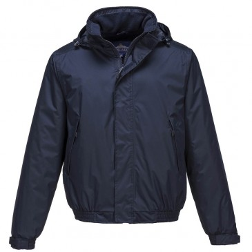 Portwest Crux Insulated Jacket